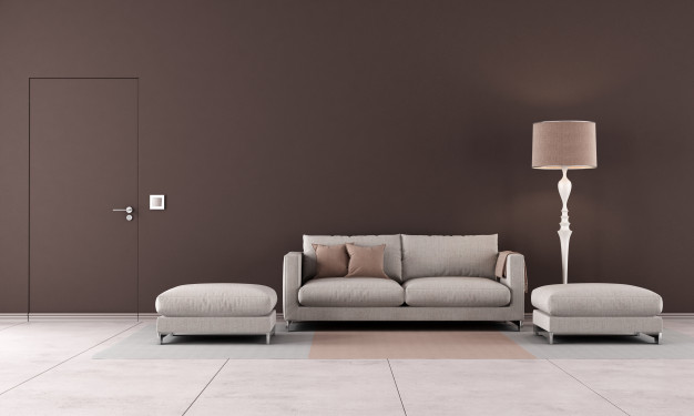brown-contemporary-living-room_244125-1075