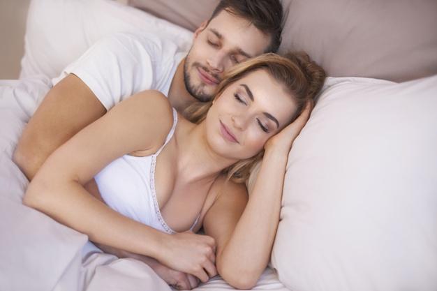Dokonalý matrac pre dokonalé pohodlie?