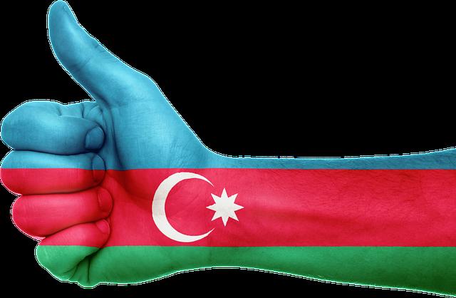 Azerbajdžan – vhodné miesto na dovolenku?