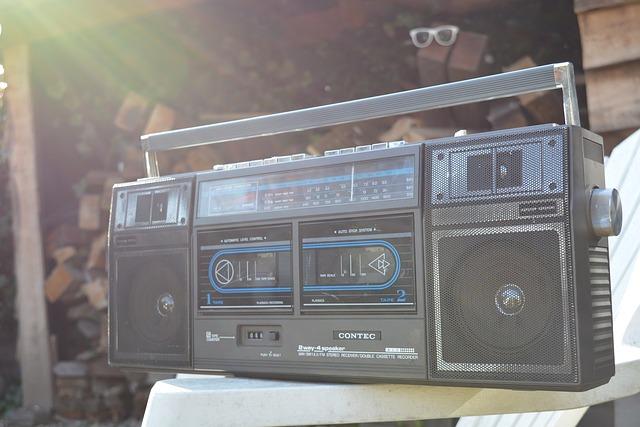 Nie je retro ako retro alebo pozor na to, čo kupujete!