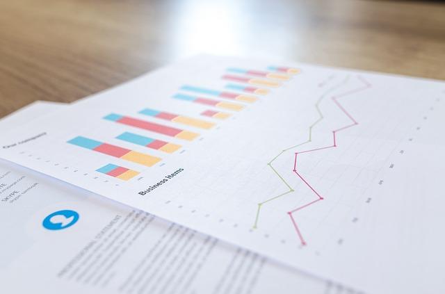Tipy pre analýzu konkurentov pre malé firmy