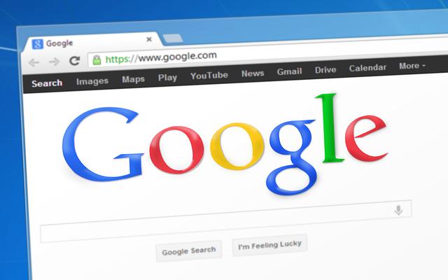 Google prehliadač.png