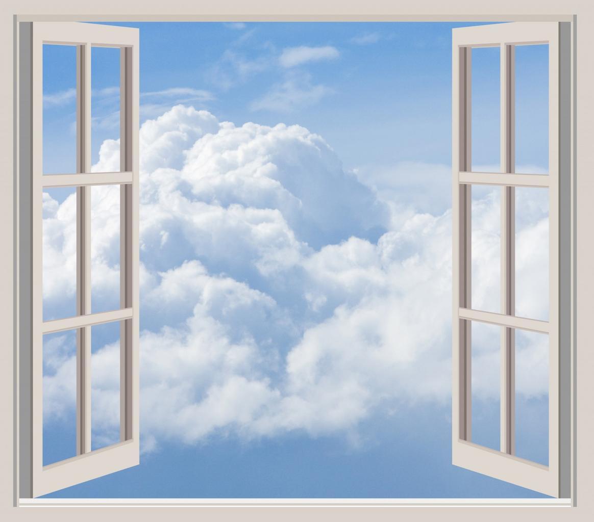Kvalitné hliníkové okná pre vašu stavbu
