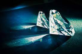Diamantová masáž